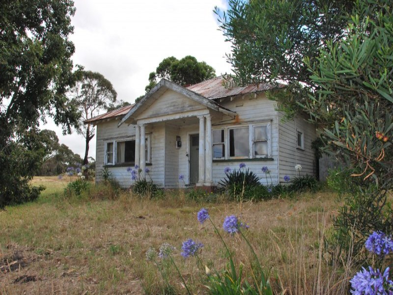 15 Townsend Street, Port Welshpool, Vic 3965