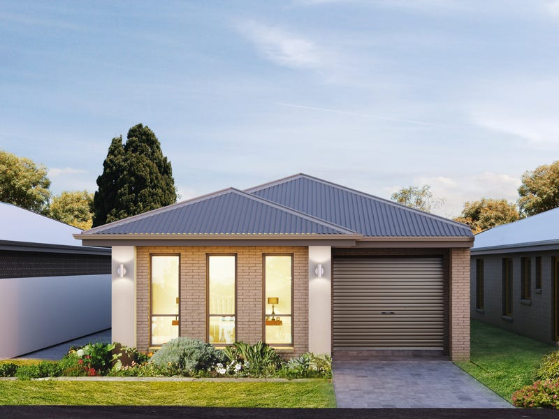 6 Tenth Avenue, Woodville North