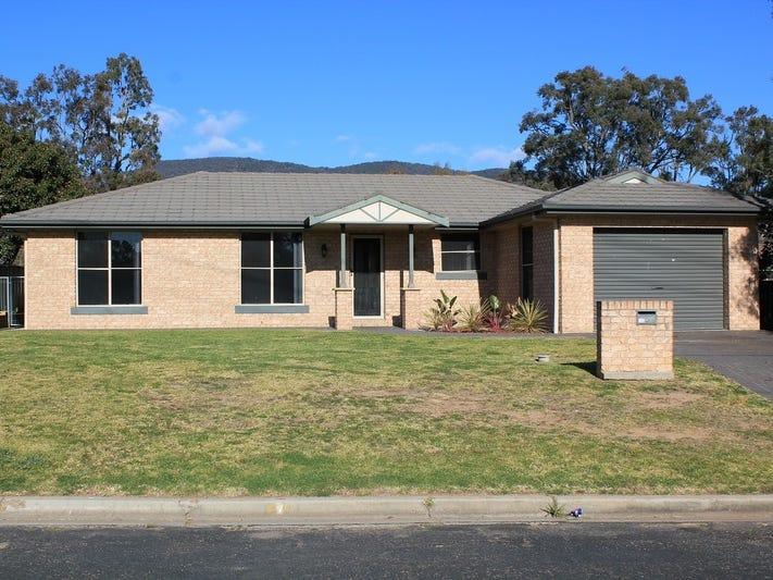 185 Denison Street, Mudgee, NSW 2850