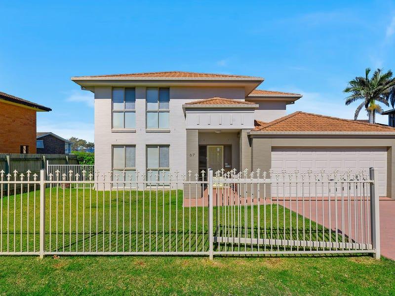 67 Pacific Street, Corindi Beach, NSW 2456