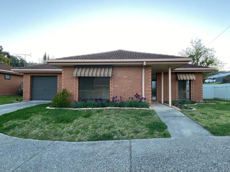 5/677 Wilkinson Street, Glenroy, NSW 2640