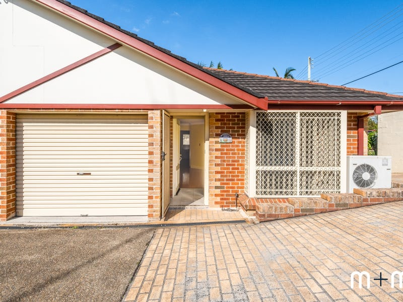 1/98 Campbell Street, Woonona, NSW 2517
