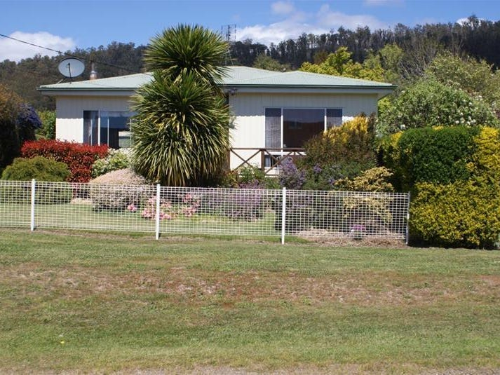 19 Union Bridge Road, Mole Creek, Tas 7304