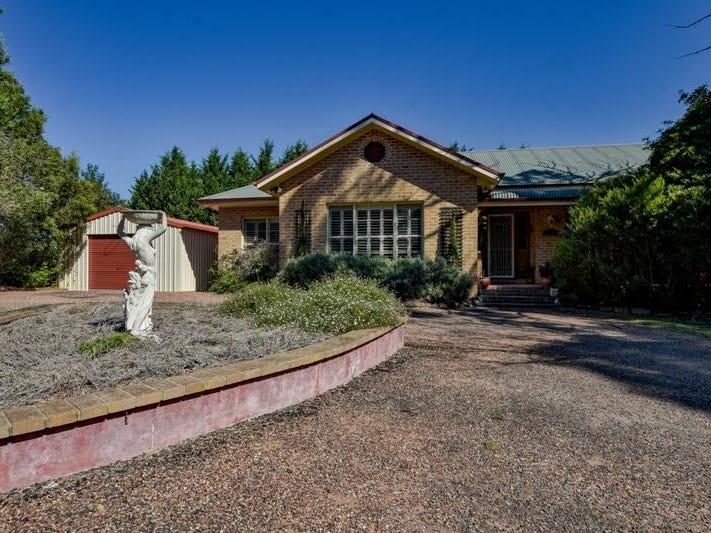 2 Lodge Lane, Bundanoon, NSW 2578