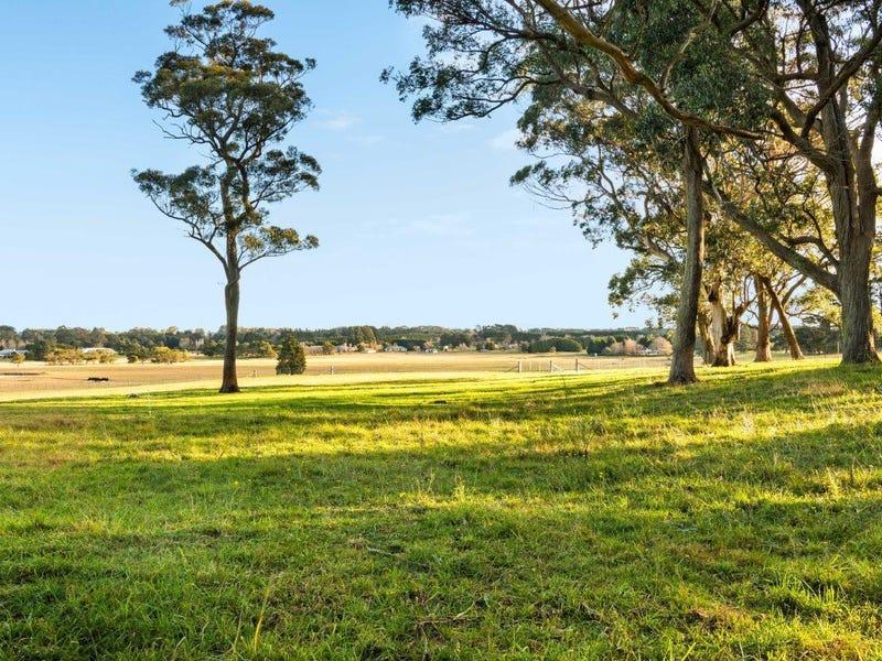 634 Sallys Corner Road, Exeter, NSW 2579
