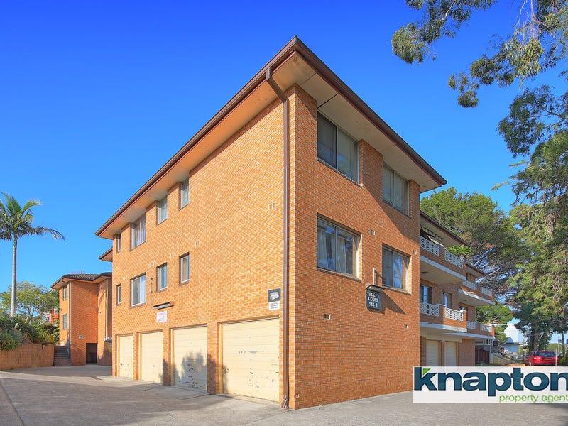 3/586 Punchbowl Road, Lakemba, NSW 2195