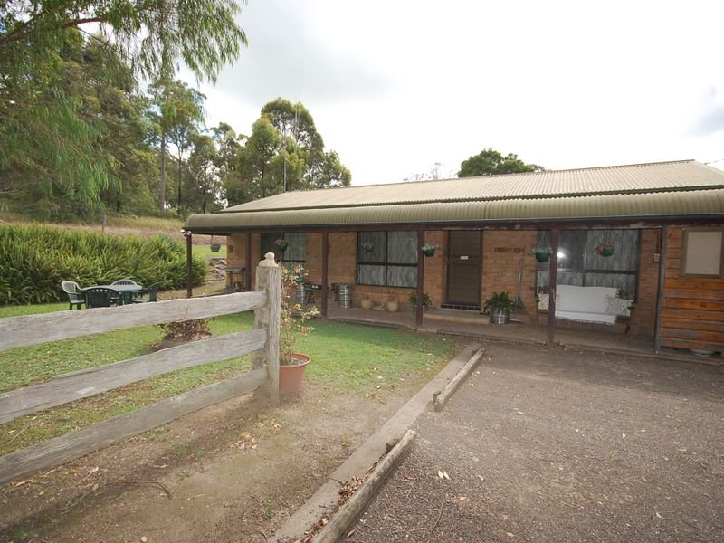 16 Mondrook Lane, Mondrook, NSW 2430