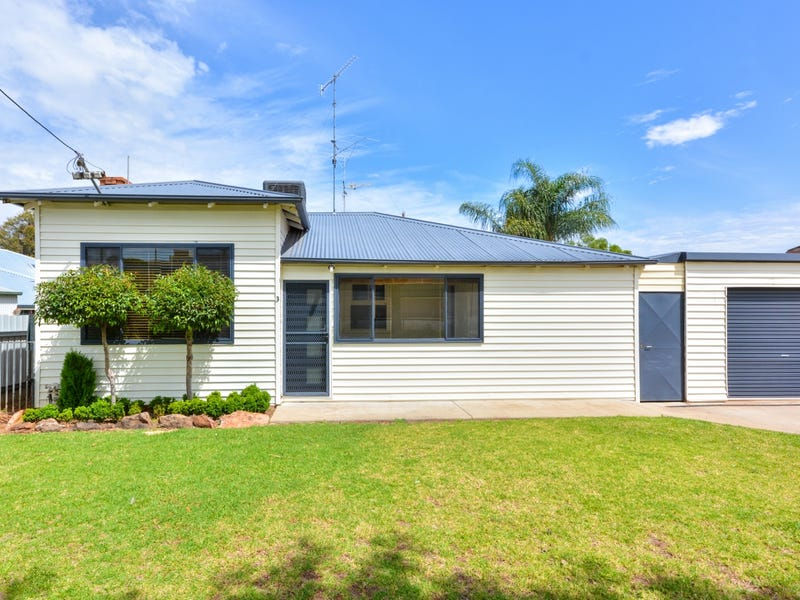 3 Willow Street, Leeton, NSW 2705