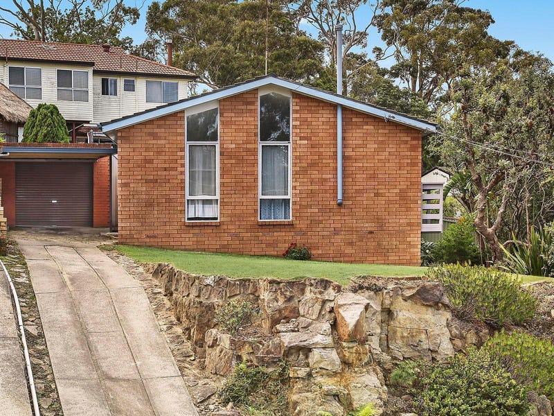 9 Wyang Place, Engadine, NSW 2233
