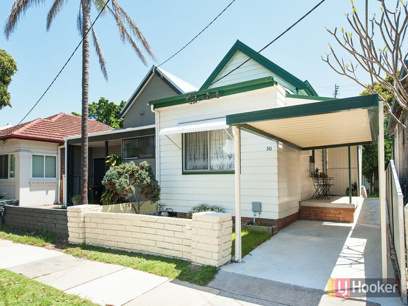 30 Henson Avenue, Mayfield East, NSW 2304