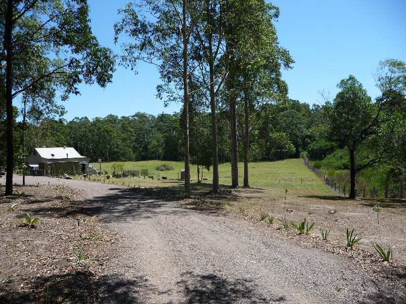 165 Lings Road, Buttai, NSW 2325