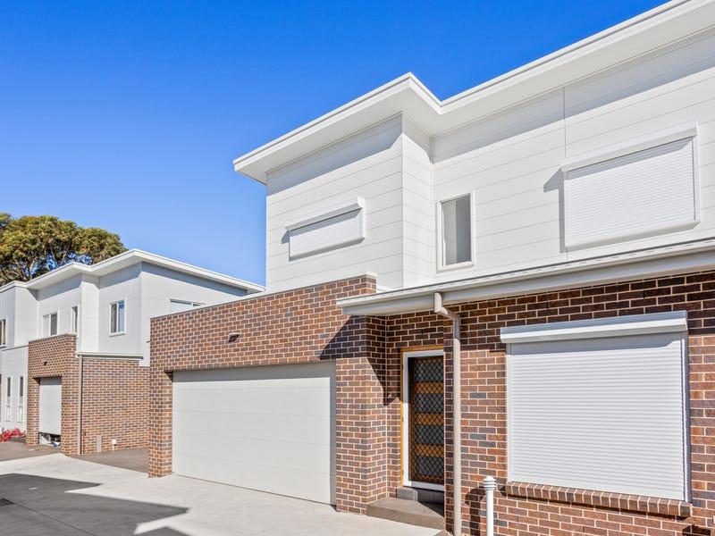 2/37 O'Reilly Street, Warilla, NSW 2528