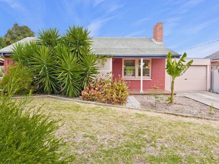 21 Raggatt Crescent, Mitchell Park, SA 5043