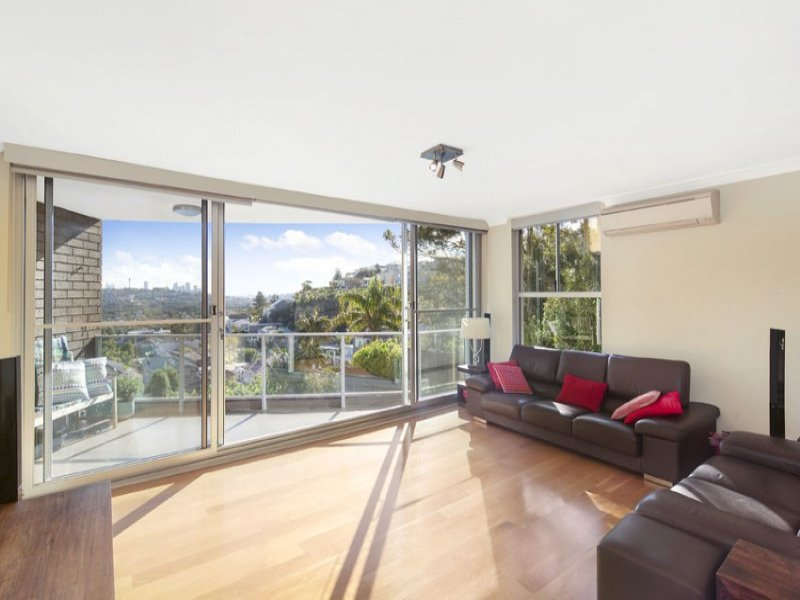 4C/56 Military Road, Dover Heights, NSW 2030