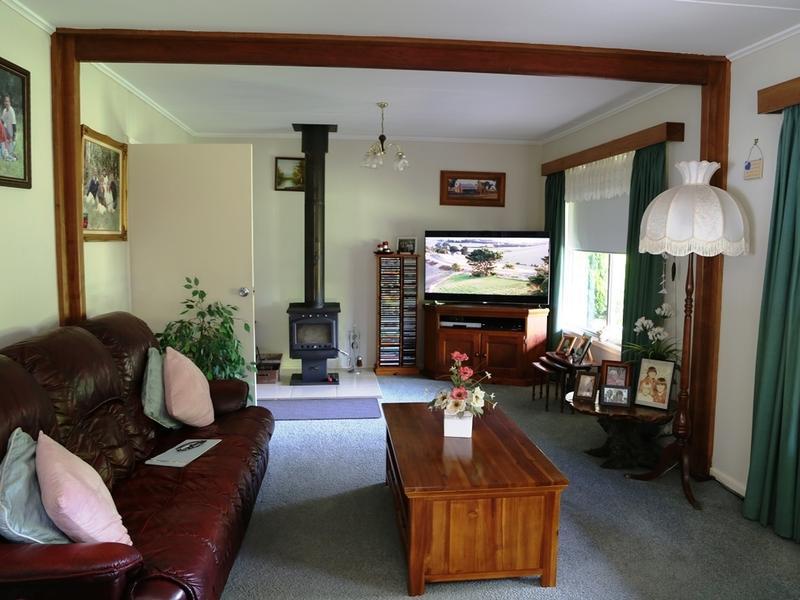 48 Leesville Road, Smithton, Tas 7330