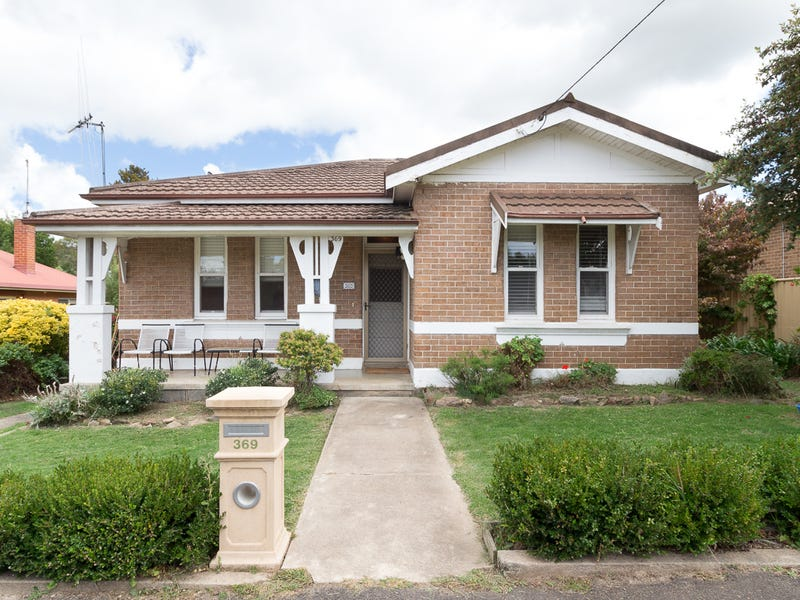 369 Lords Place, Orange, NSW 2800