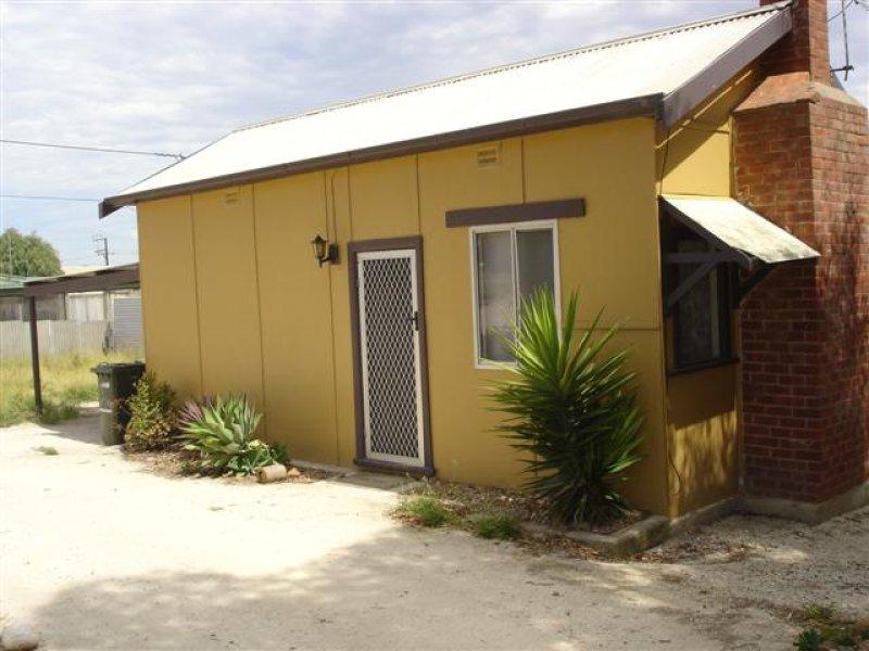 76 Dublin Street, Port Lincoln, SA 5606