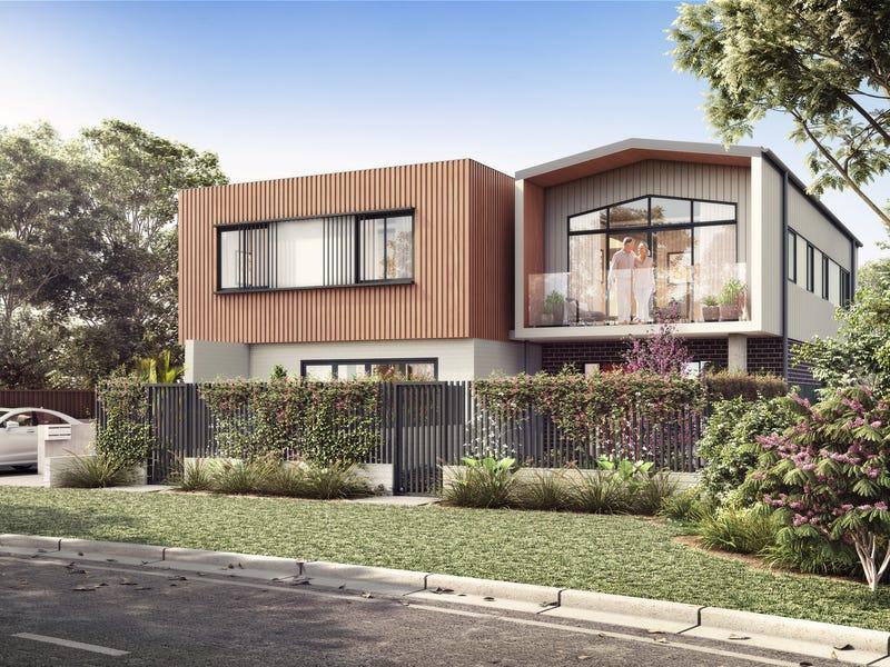 1 & 4/226 Willandra Road, Cromer, NSW 2099