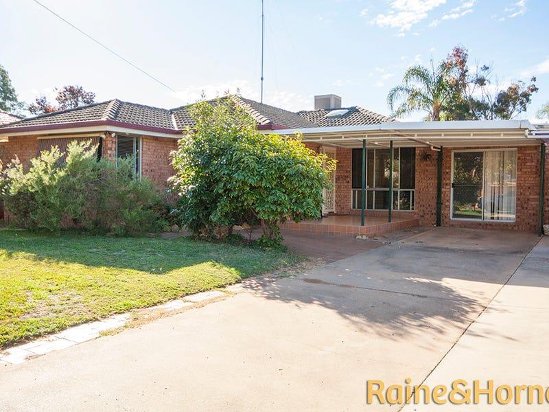 12 Garnet Street, Dubbo, NSW 2830