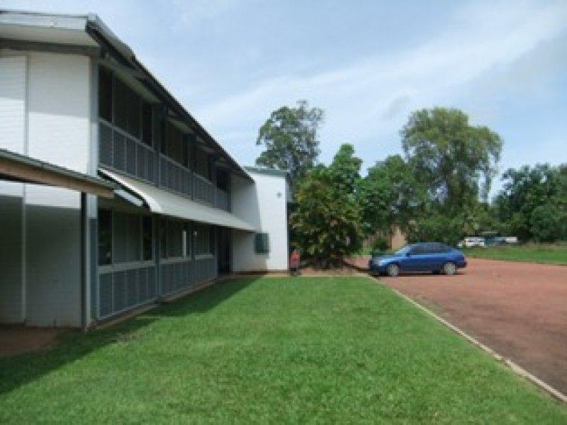 3 Deplanchea Terrace, Weipa, Qld 4874