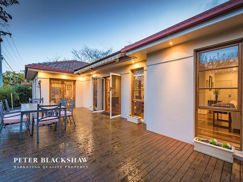 53b Captain Cook Crescent, Griffith, ACT 2603