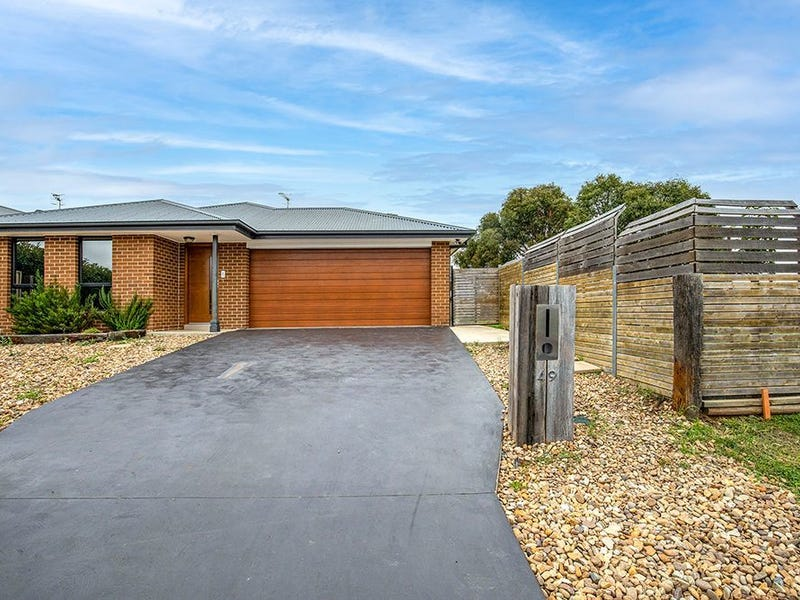 49 Hereford St, Bungendore, NSW 2621