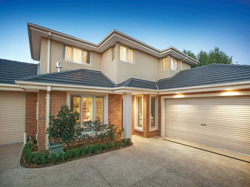 22 Quentin Road, Malvern East, Vic 3145