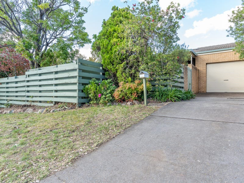 28 Dugdale, Cook, ACT 2614