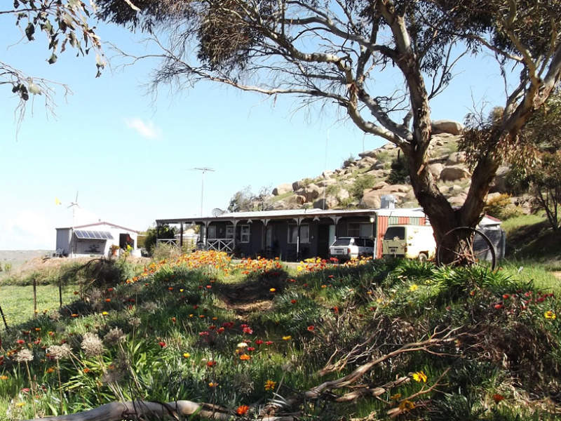 Address available on request, Mount Pleasant, SA 5235