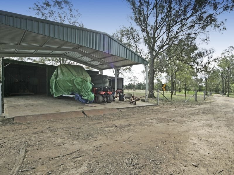 Address available on request, Cawdor, NSW 2570