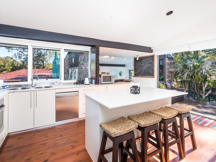 3 Kimbar Place, Yarrawarrah, NSW 2233
