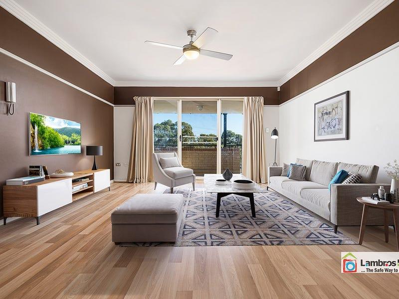 7/1A James St, Baulkham Hills, NSW 2153