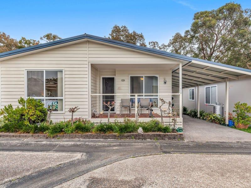 110/2 Macleay Drive, Halekulani, NSW 2262