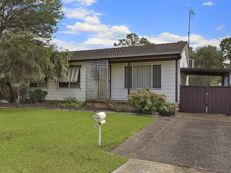 117 Kerry Cresent, Berkeley Vale, NSW 2261