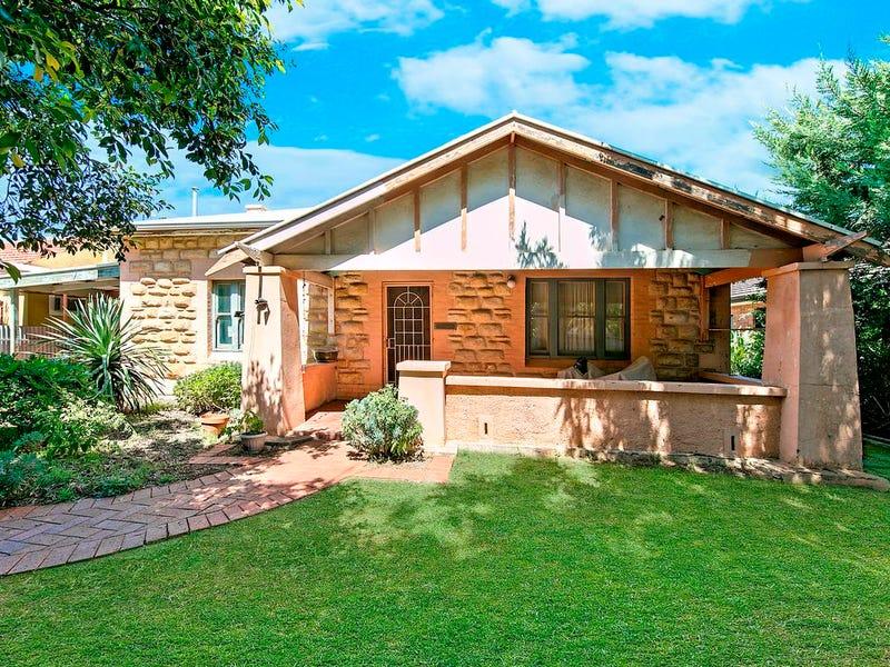 4 Rowley Terrace, Woodville, SA 5011