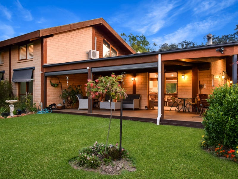 16 Goldview Close, Young, NSW 2594