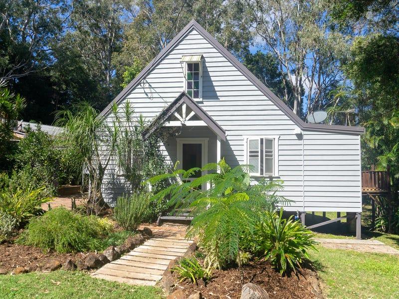 31 Duke Street, Goonellabah, NSW 2480