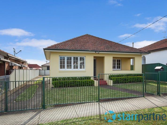 167 Cumberland Rd, Auburn, NSW 2144