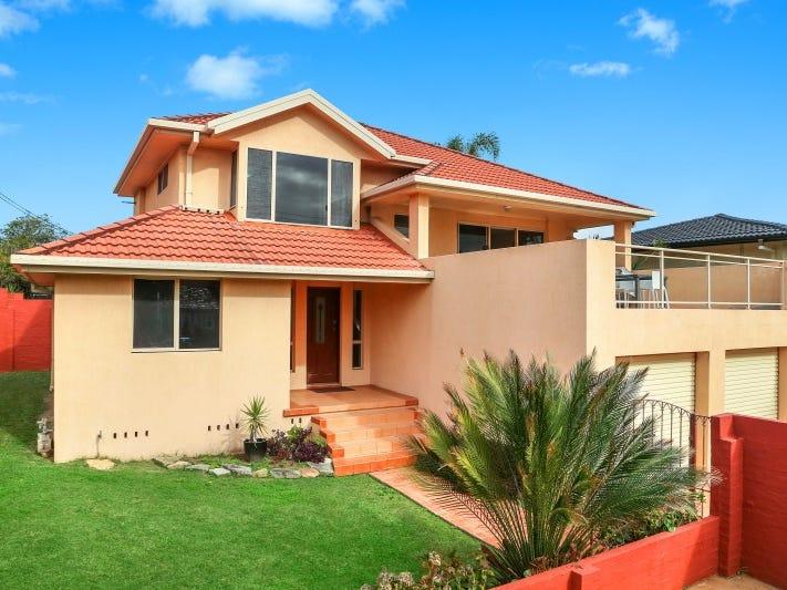 1/2 Renown St, Wamberal, NSW 2260