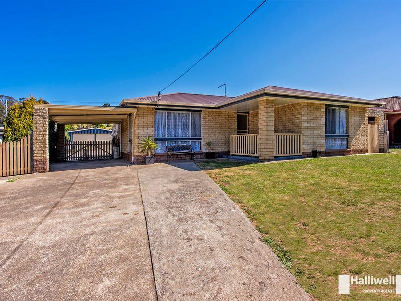 35 Jarrod Court, Devonport, Tas 7310
