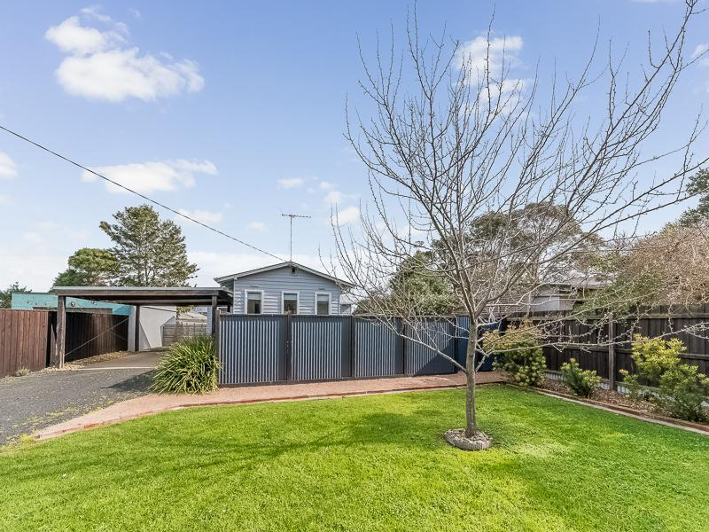 57 Plover Street, Cowes, Vic 3922