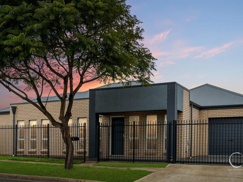 7 Royal Terrace, Royal Park, SA 5014