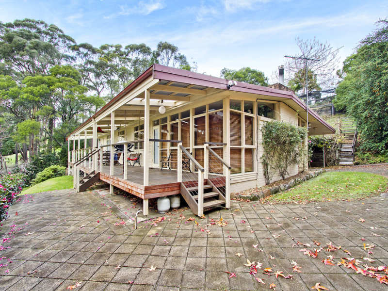 Address available on request, Berambing, NSW 2758