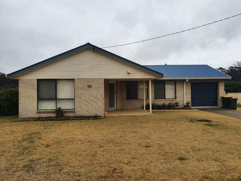 28 Bennett, Glen Innes, NSW 2370