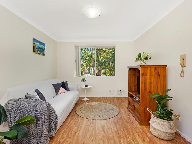 9/86 Oxley Avenue, Kiama Downs, NSW 2533