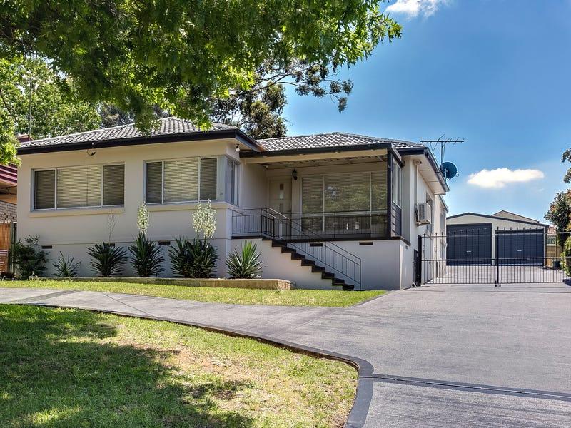 28 Ulmarra Avenue, Camden South, NSW 2570