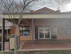 Shop 2/40 Marsden Street, Boorowa, NSW 2586