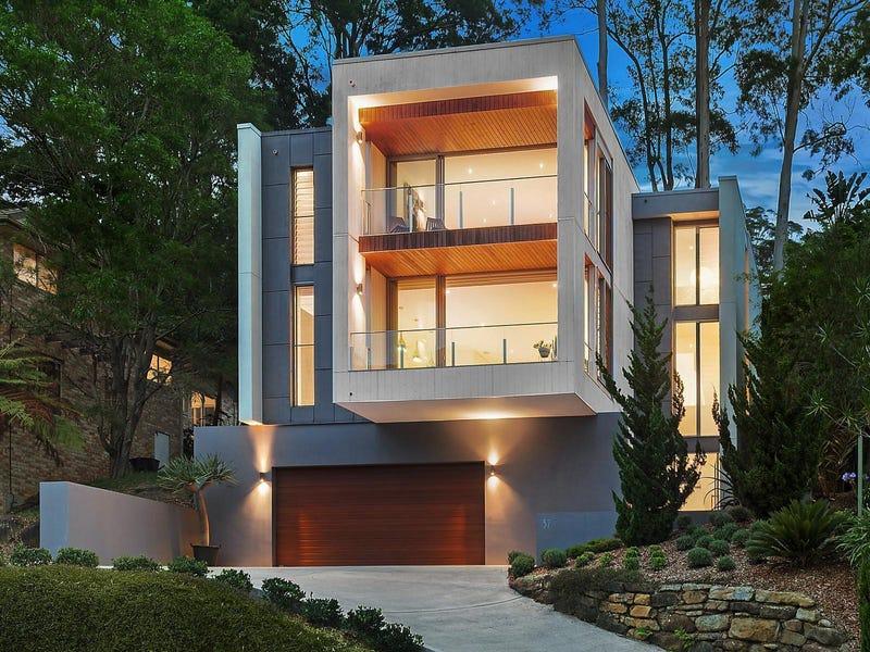 57 Anniversary Avenue, Terrigal, NSW 2260