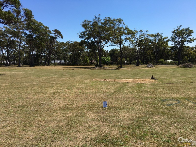 8/Lot 211 Geebung Close (formally Ivy Street), Colo Vale, NSW 2575