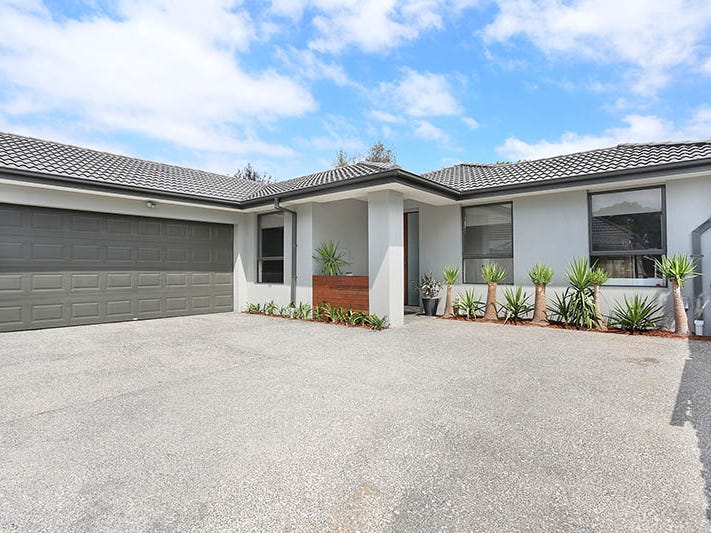 2/27 Luntar Road, Oakleigh South, Vic 3167